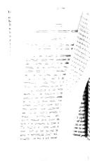 Halaman 166