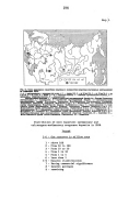 Halaman 198