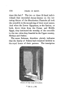 Halaman 172