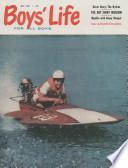 Mei 1961