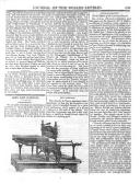 Halaman 603