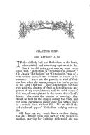 Halaman 148