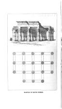 Halaman 396