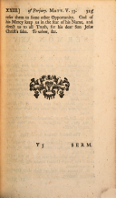 Halaman 325