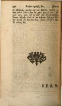 Halaman 340