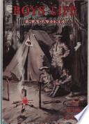 Jul 1912