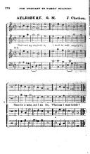 Halaman 370