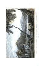 Halaman 495