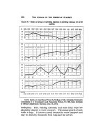Halaman 278