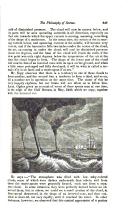 Halaman 347