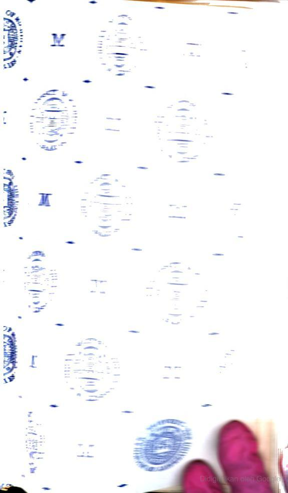 [merged small][merged small][ocr errors][merged small][merged small][ocr errors][merged small][ocr errors][merged small][merged small][merged small][merged small][merged small]