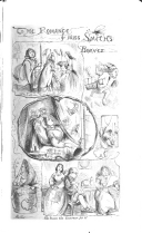 Halaman 285