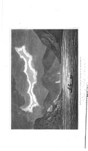Halaman 303