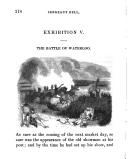 Halaman 218