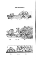 Halaman 128