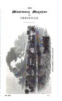 Halaman 613