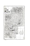 Halaman 1765