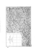 Halaman 1798