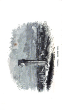 Halaman 108