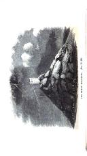 Halaman 324