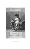 Halaman 120