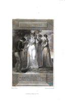 Halaman 146