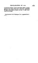 Halaman 669
