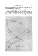 Halaman 409