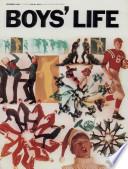 Des 1967