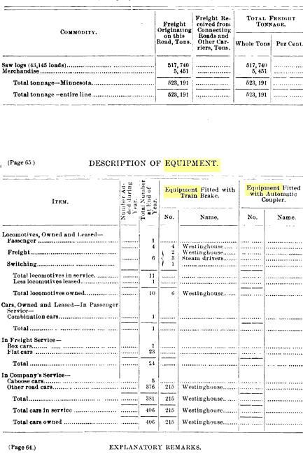 [merged small][merged small][merged small][ocr errors][ocr errors][ocr errors][merged small][merged small][merged small][merged small][merged small][merged small][graphic][subsumed][subsumed][subsumed][ocr errors][ocr errors][subsumed][subsumed][subsumed][subsumed][subsumed][subsumed][ocr errors][subsumed][subsumed][subsumed][ocr errors][subsumed][subsumed][ocr errors][subsumed][subsumed][subsumed][subsumed][subsumed][subsumed][subsumed][merged small][merged small]