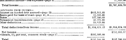 [merged small][ocr errors][merged small][ocr errors][merged small][ocr errors][merged small][merged small][merged small][merged small][merged small]