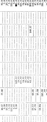 [ocr errors][merged small][merged small][merged small][merged small][merged small]
