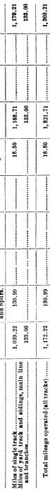 [merged small][merged small][merged small][merged small][merged small][merged small][merged small][merged small][merged small][merged small][merged small][ocr errors][merged small]