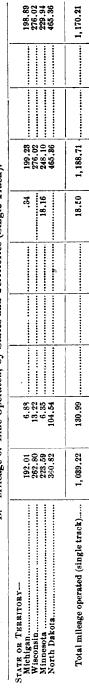 [ocr errors][merged small][merged small][merged small][merged small][merged small][merged small][merged small][ocr errors][merged small][merged small][ocr errors][merged small]