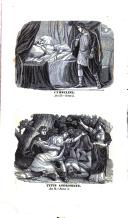 Halaman 280