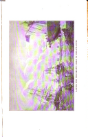 Halaman 3794