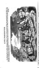 Halaman 426