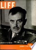 18 Des 1939