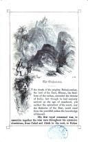 Halaman 3