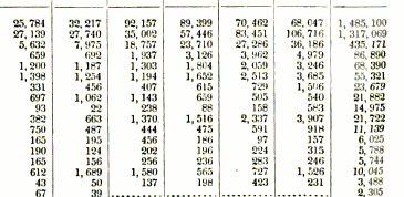 [merged small][merged small][merged small][merged small][merged small][merged small][merged small][merged small][merged small][merged small][ocr errors][merged small][ocr errors][merged small][merged small][merged small][merged small][merged small][merged small][merged small][merged small][merged small][merged small][merged small][merged small][merged small][merged small][merged small][merged small][merged small][merged small][ocr errors]