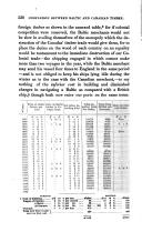 Halaman 538