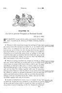 Halaman 215
