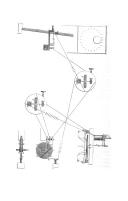 Halaman 306