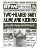 8 Okt 1985