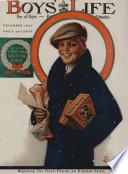 Des 1927