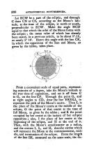 Halaman 330