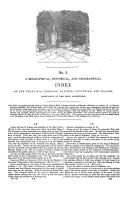Halaman 401