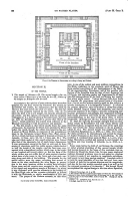Halaman 98