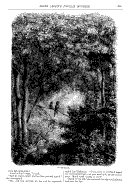 Halaman 549