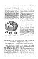 Halaman 290